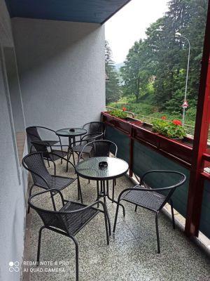 Guesthouse Modřanka