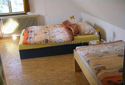 Guesthouse Na samotě