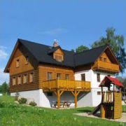 Guest-house Polubny 922