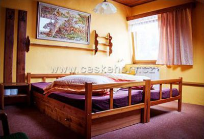 Private accommodation 138
