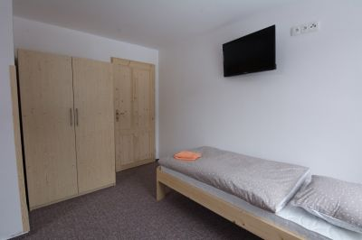 Apartments Schmidt