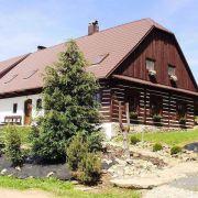 Cottage - Sedmička