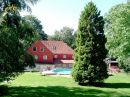 Cottage Sempra