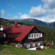 Guest-house Skalický