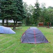 Camp Karlov
