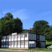 Tourist hostel Kamenec