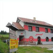 Guesthouse Udoli Kralu - restaurant U Janicky