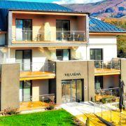 Apartments Superior Villa Věra