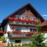 Private accommodation Votočkovi