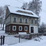 Cottage U Sv. Jana