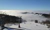 Ski resort Benecko