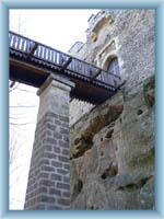 Castle Kokorin