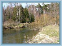 River Ploučnice