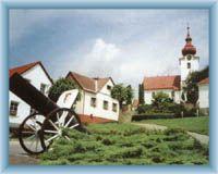 Krucemburk